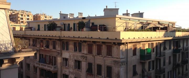 Genova (Marassi)